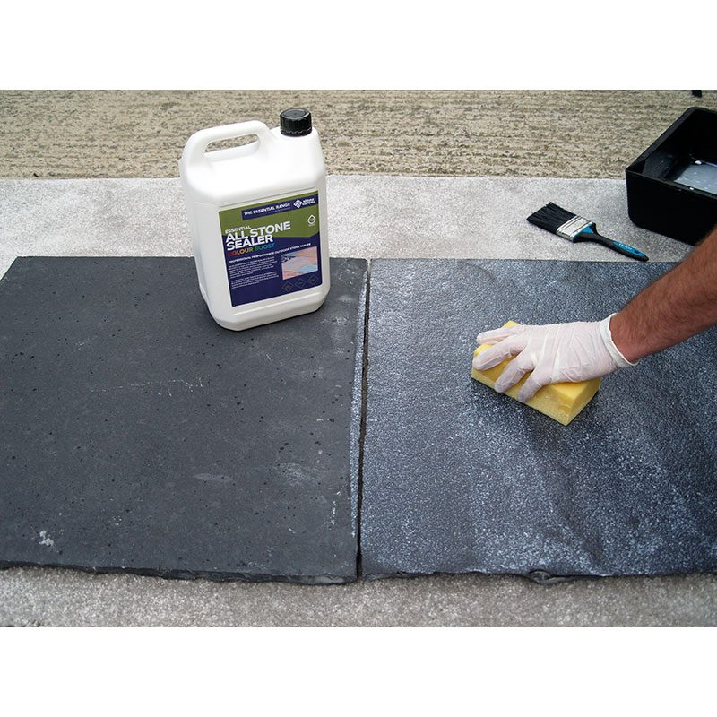 Essential-All-Stone-Sealer-Colour-Boost-before-after-gallery-02-StoneCare4u