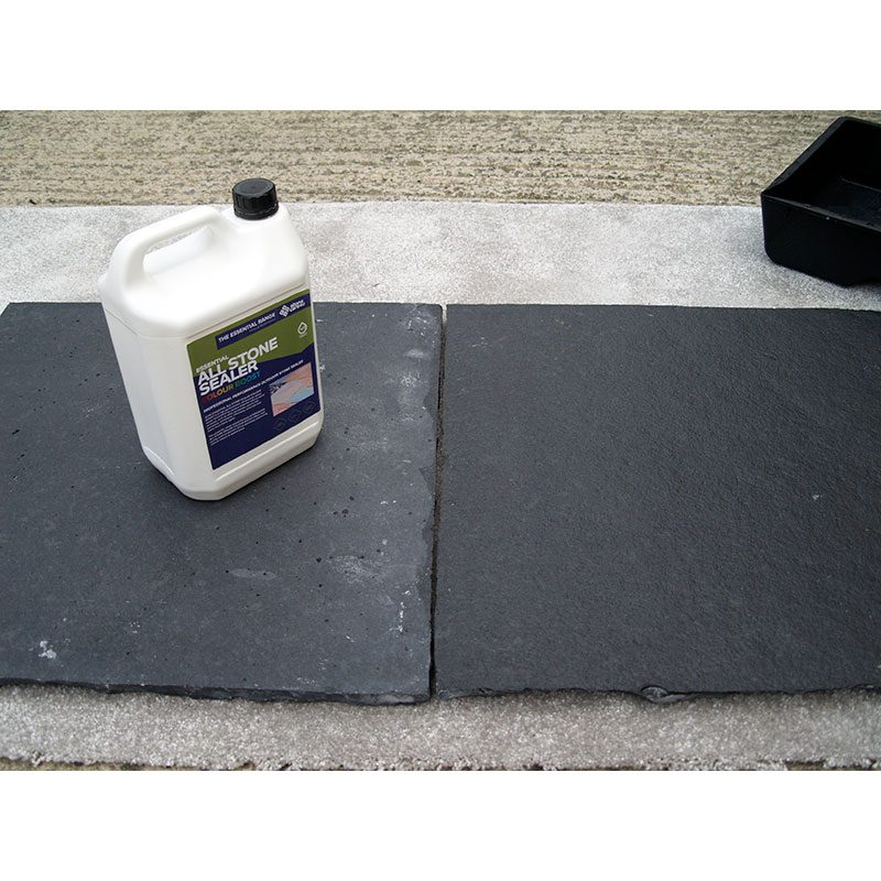 Essential-All-Stone-Sealer-Colour-Boost-before-after-gallery-03-StoneCare4u