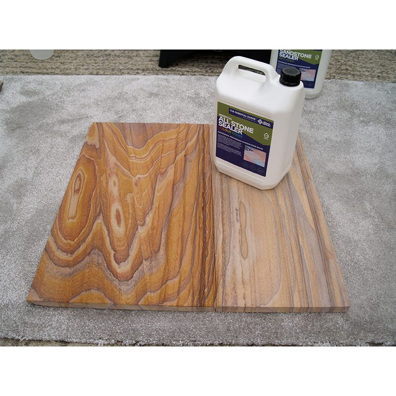 Essential-All-Stone-Sealer-Colour-Boost-before-after-gallery-04-StoneCare4u