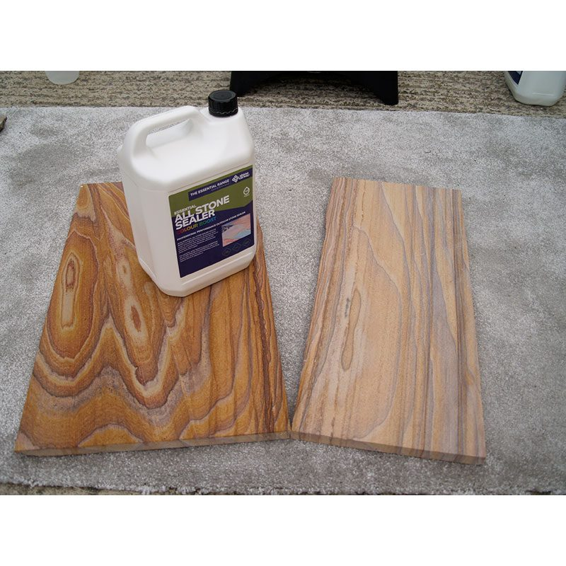 Essential-All-Stone-Sealer-Colour-Boost-before-after-gallery-05-StoneCare4u