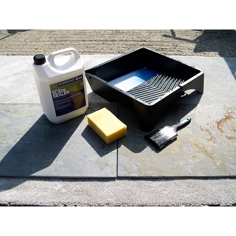 Essential-Slate-Sealer-Satin-Finish-before-after-gallery-01-StoneCare4u