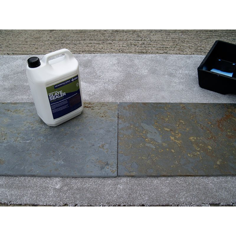 Essential-Slate-Sealer-Satin-Finish-before-after-gallery-02-StoneCare4u
