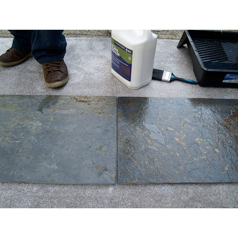 Essential-Slate-Sealer-Satin-Finish-before-after-gallery-03-StoneCare4u
