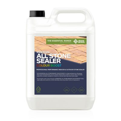 essential-all-stone-sealer-colour-boost-5l-StoneCare4u
