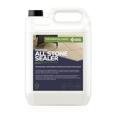 essential-all-stone-sealer-matt-finish-5l-StoneCare4u