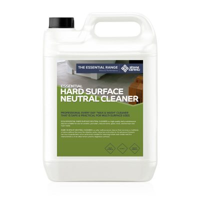 essential-hard-surface-neutral-cleaner-5l-StoneCare4u