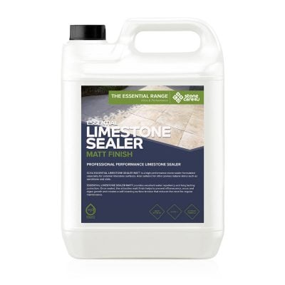 essential-limestone-sealer-matt-finish-5l-StoneCare4u