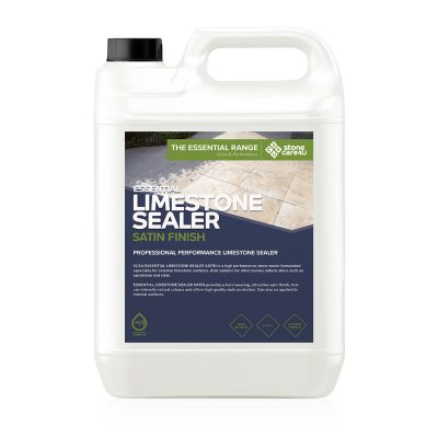 essential-limestone-sealer-satin-finish-5l-StoneCare4u