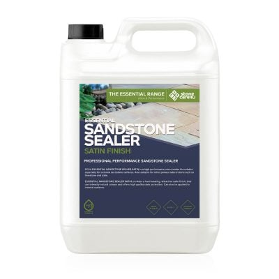 essential-sandstone-sealer-satin-finish-5l-StoneCare4u