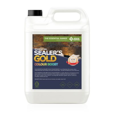 essential-sealers-gold-colour-boost-5l-StoneCare4u