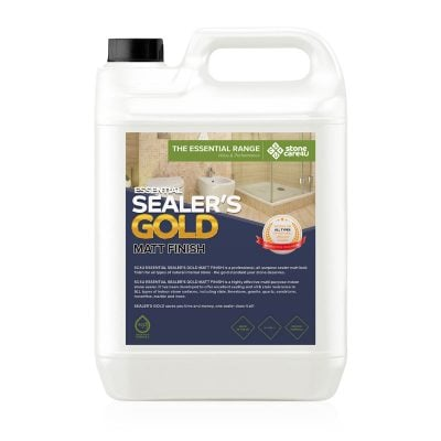 essential-sealers-gold-matt-finish-5l-StoneCare4u