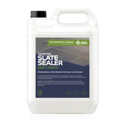 essential-slate-sealer-matt-finish-5l-StoneCare4u