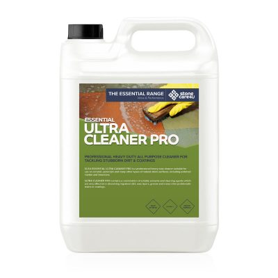 essential-ultra-cleaner-pro-5l-StoneCare4u