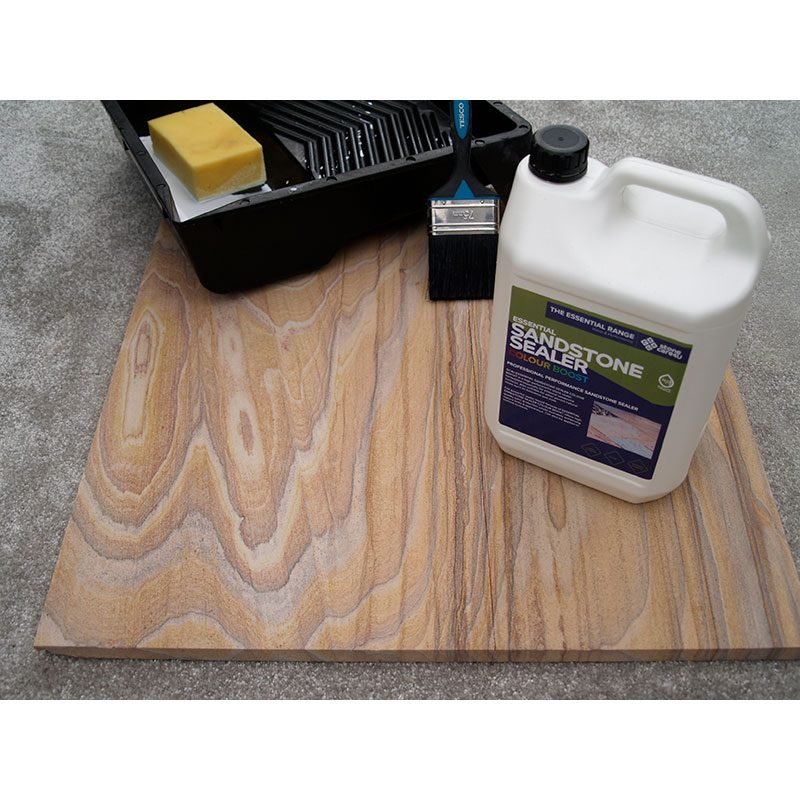 Essential-Sandstone-Sealer-Colour-Boost-before-after-gallery-01-StoneCare4u