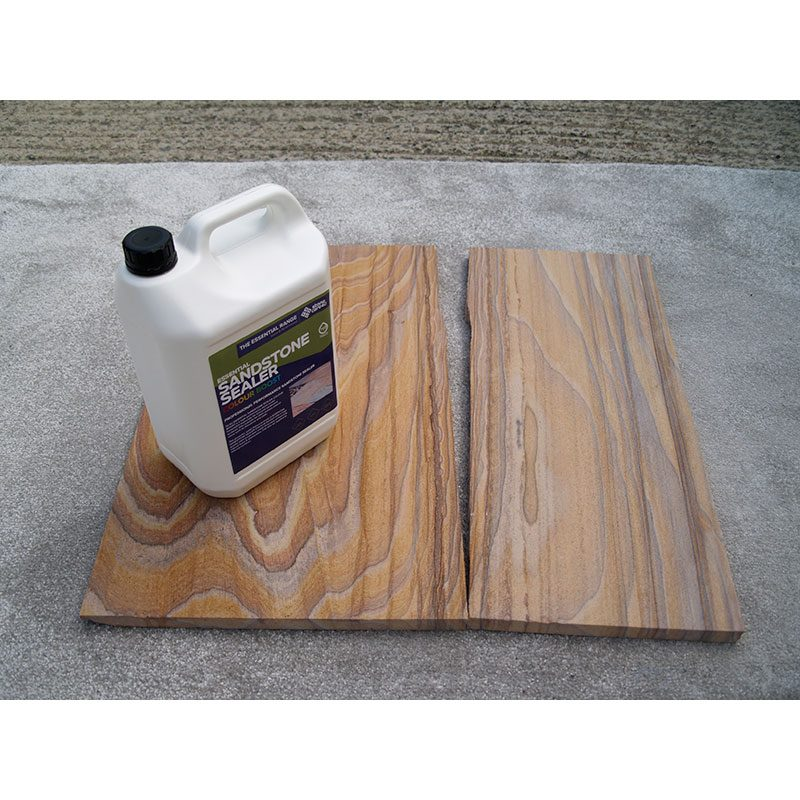 Essential-Sandstone-Sealer-Colour-Boost-before-after-gallery-02-StoneCare4u