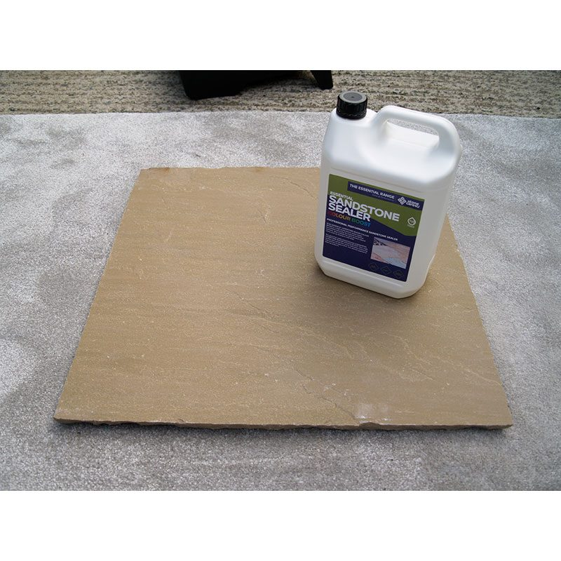 Essential-Sandstone-Sealer-Colour-Boost-before-after-gallery-03-StoneCare4u