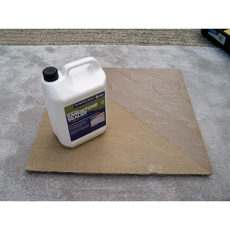 Essential-Sandstone-Sealer-Colour-Boost-before-after-gallery-04-StoneCare4u