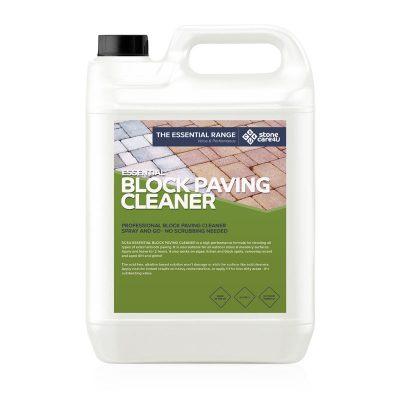 essential-block-paving-cleaner-5l-StoneCare4u