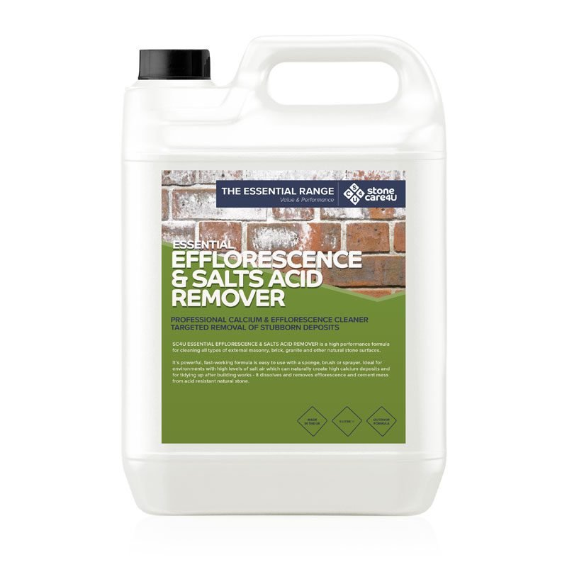 essential-efflorescence-and-salts-acid-remover-5l-StoneCare4u