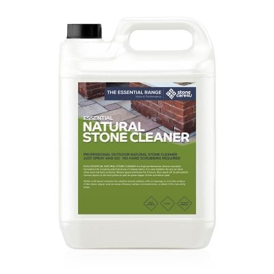 essential-natural-stone-cleaner-5l-StoneCare4u