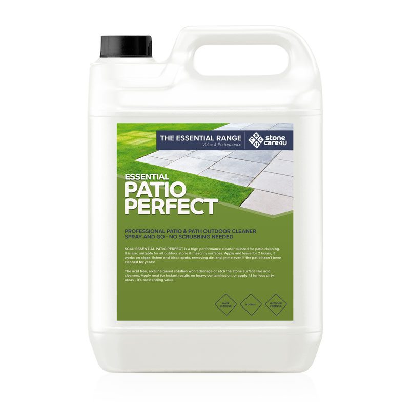 essential-patio-perfect-5l-StoneCare4u