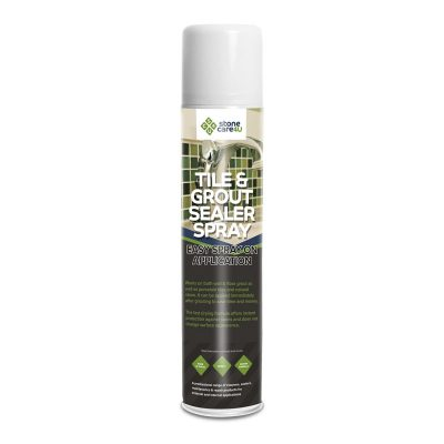 essential-tile-and-grout-sealer-spray-600ml-StoneCare4u